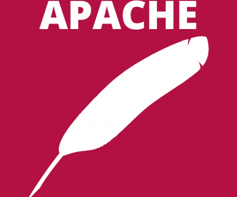How to install Apache2 webserver on CentOS 7?