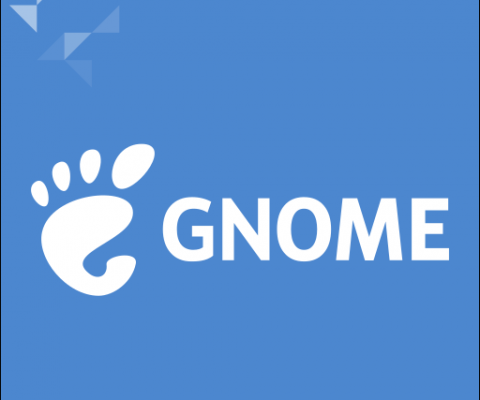How to install Gnome desktop (GUI) on CentOS 6, 7 and setup remote VNC and xRDP connection?