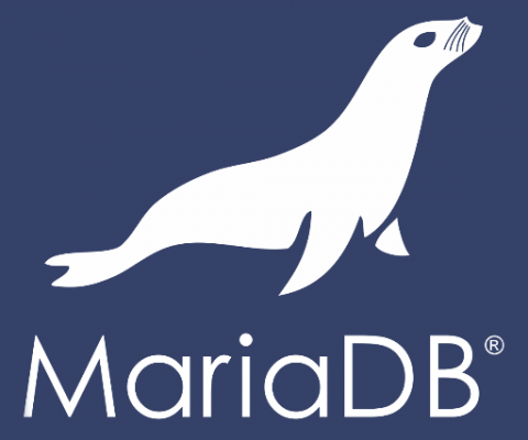 How to install MySQL (MariaDB) on CentOS 6, 7?