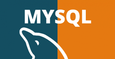 How to import and export MySQL database?