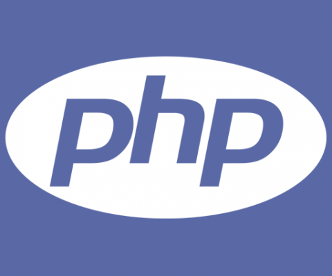 How to change PHP memory limit in php.ini file?