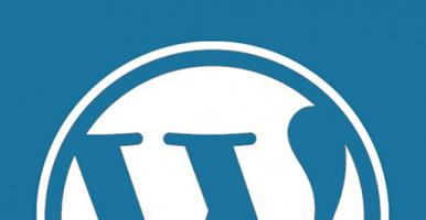 How to install WordPress on your CentOS or Ubuntu server?