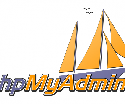 How to setup phpMyAdmin on Centos 7?