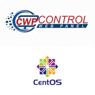 How to install CentOS Web Panel on CentOS 7 OS?