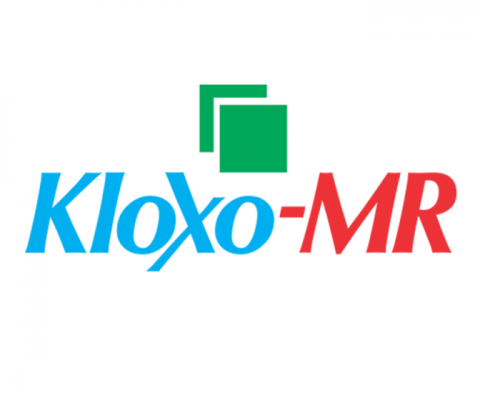 How to install Kloxo MR panel on CentOS 7?