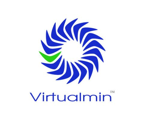 How to install Virtualmin on CentOS 7?