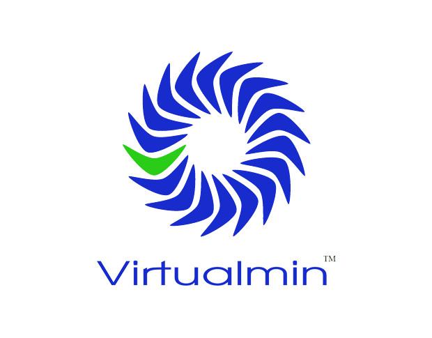 How to install Virtualmin on CentOS 7? – Tiny Tumbleweed