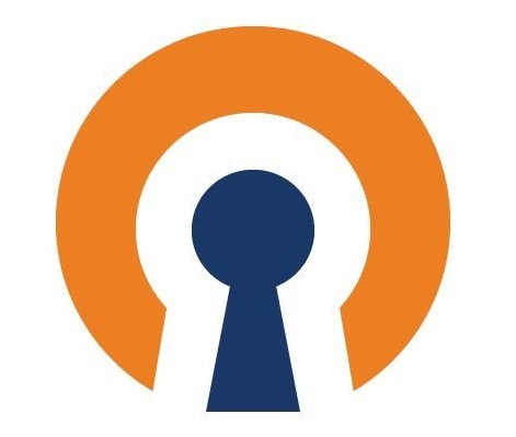 How to setup OpenVPN on CentOS 6, 7?